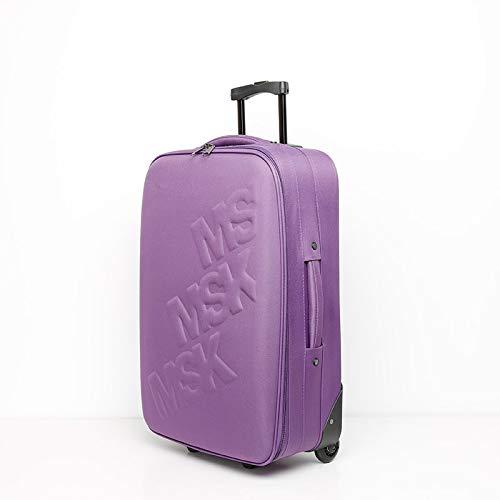Las maletas de viaje de la Marca Catalana Misako es una gran opción de compra, gracias a sus precios asequibles con materiales de gran calidad y un estilo unico.