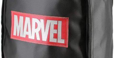 Karactermania Marvel - Mochila Urban